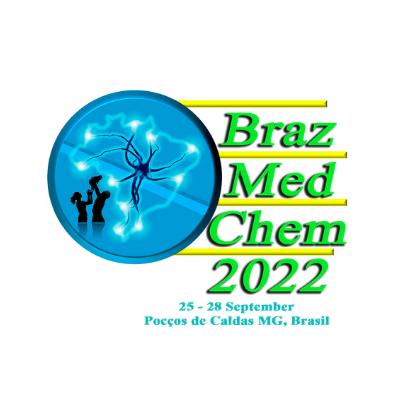 Brazmedchem 2022