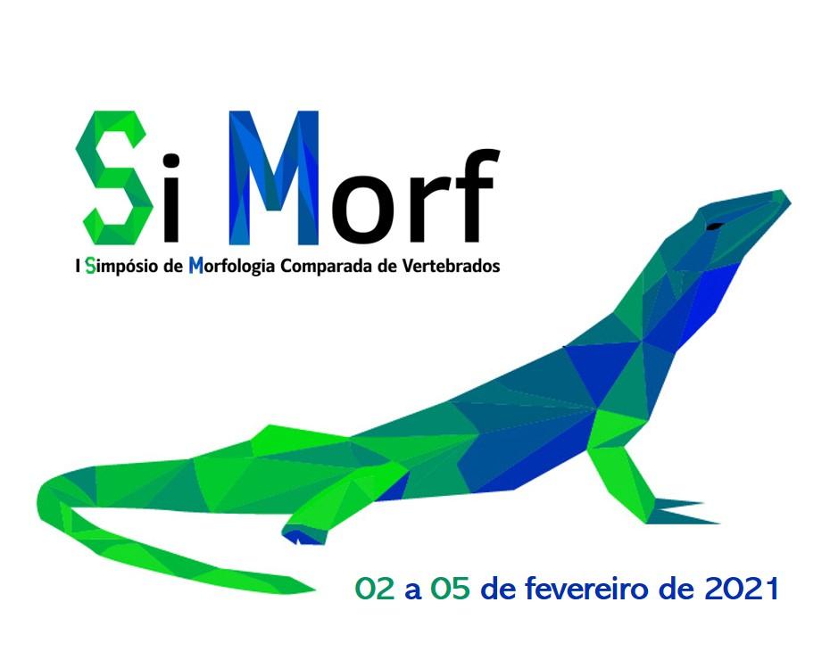 I SiMorf
