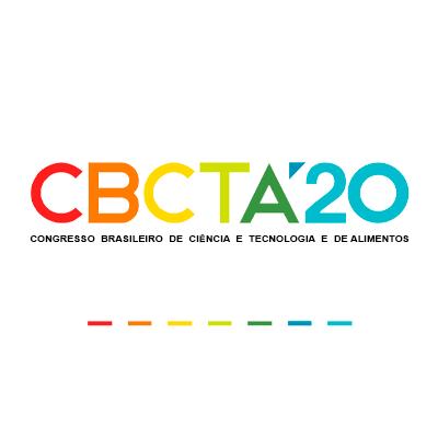 CBCTA 2020