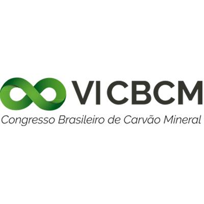 VI CBCM