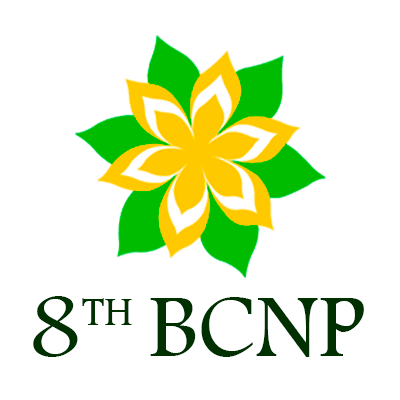8th BCNP/ XXXIV RESEM