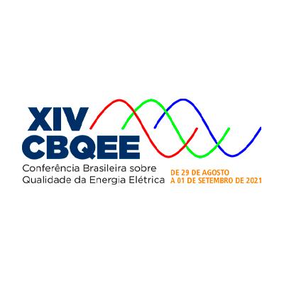 CBQEE 2021