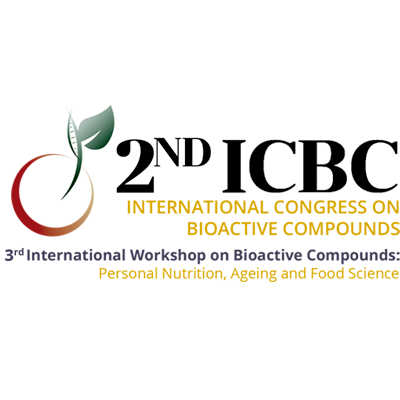 ICBC 2022