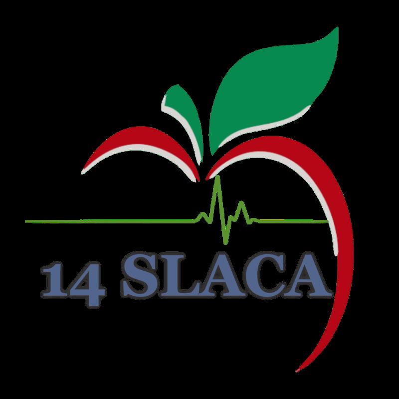 SLACA 2021