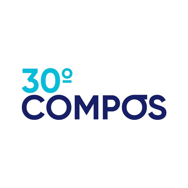COMPOS 2021