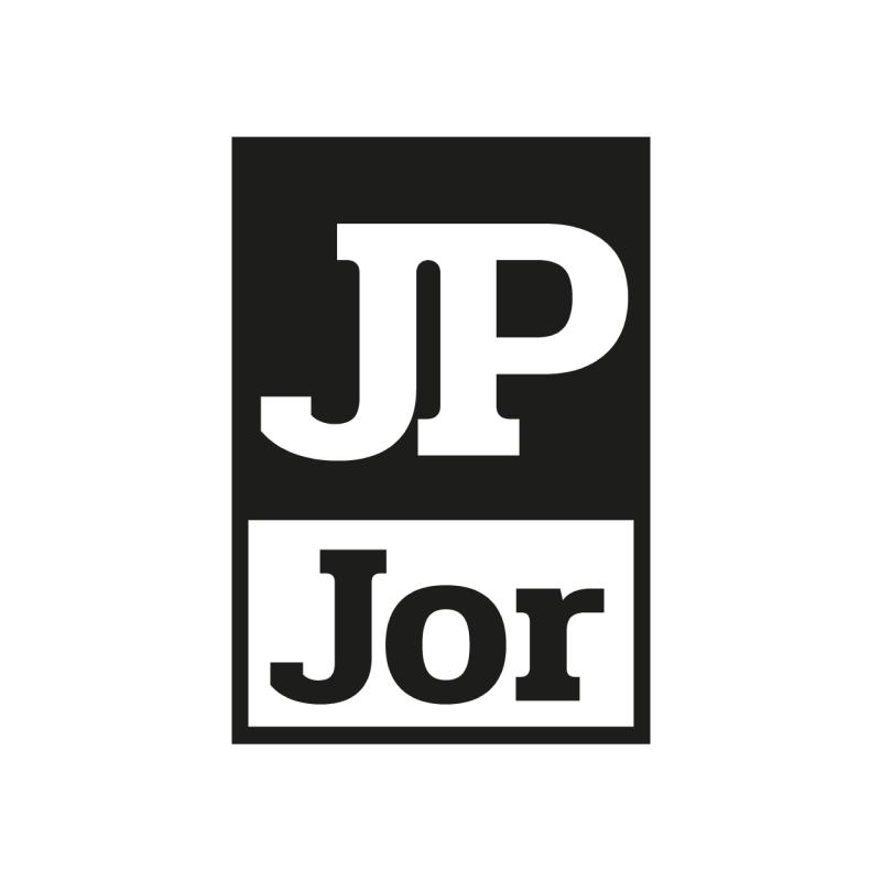 JPJOR 2021