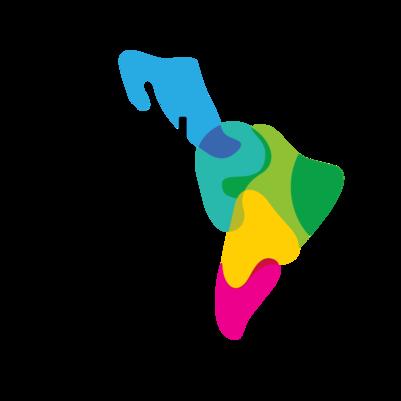 SenseLatam 2020