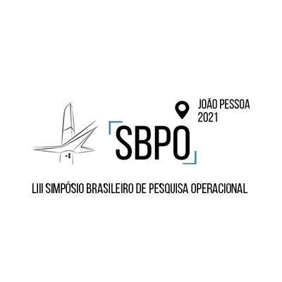 SBPO 2021