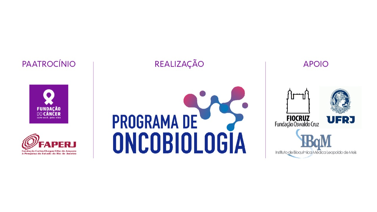 oncobio2021-footer