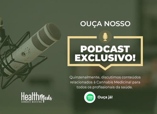 #Podcasts Health Meds