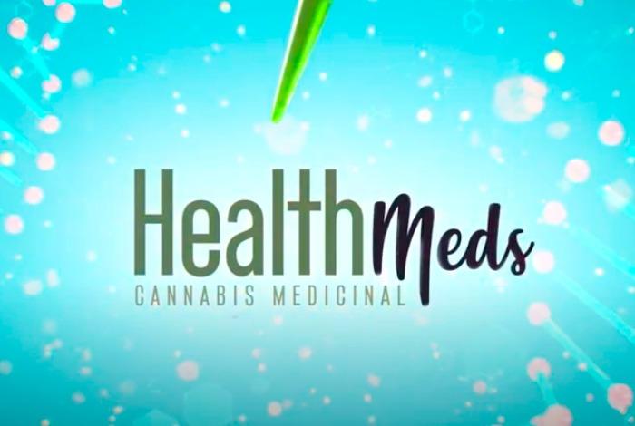 Health Meds - Institucional
