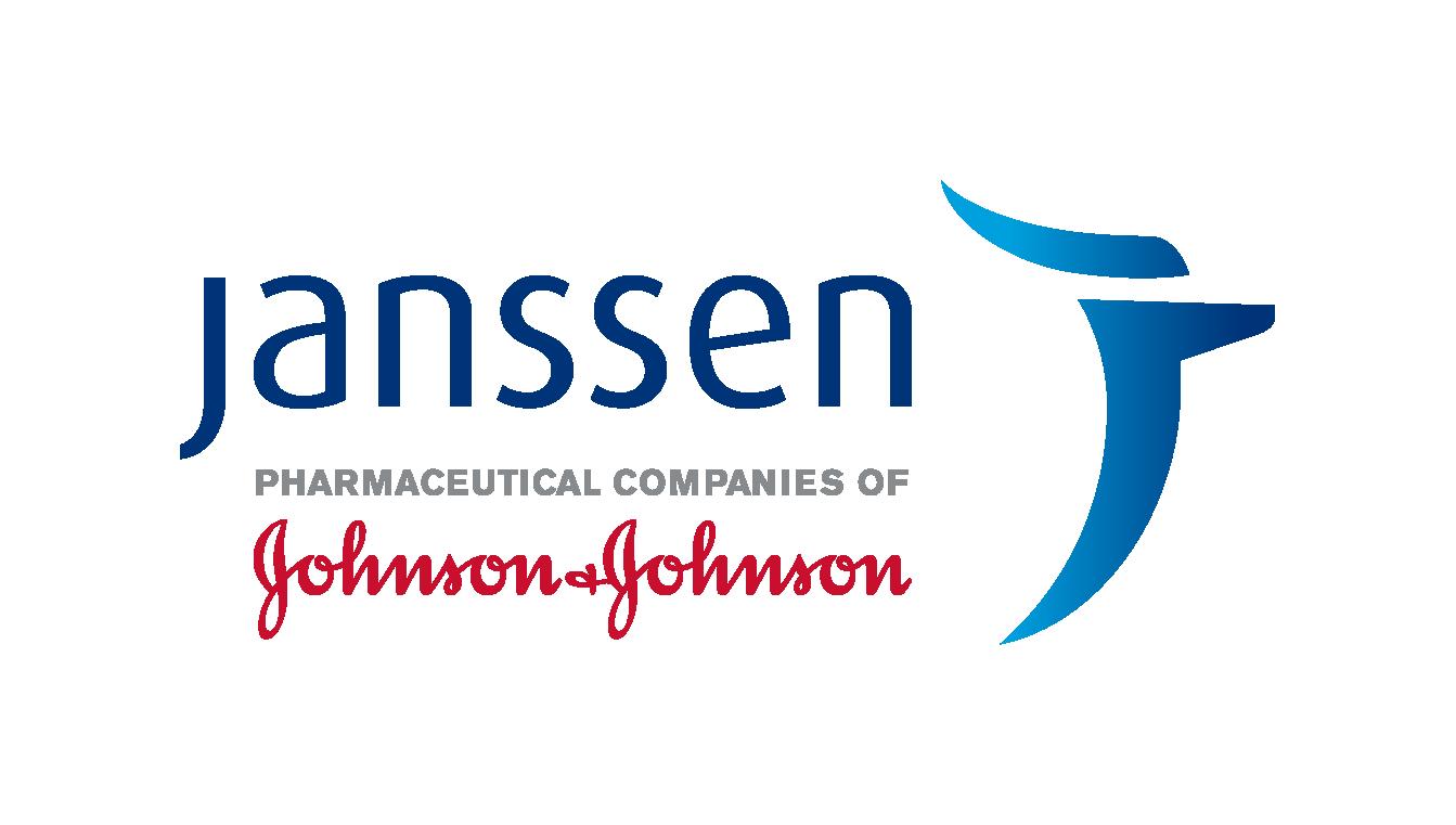 Simpósio Janssen: Atrasos nos marcos do desenvolvimento e diagnóstico diferencial para erros inatos do metabolismo